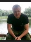 Viktor, 34  , Gorodishche (Volgograd)