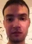 Ilya, 28  , Kukmor