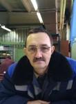 Aleksandr, 61  , Izhevsk