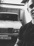 Murad, 29, Tashkent