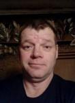 vitaley, 46  , Kazan