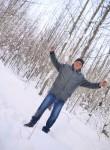 Andrey, 35  , Raduzhny