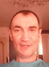 Sergey, 43, Russia, Nizhniy Novgorod