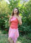 Olya, 41, Dnipr