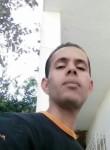 mohsen Othmani, 45  , Tunis