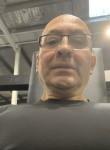 sportman, 53  , Melton