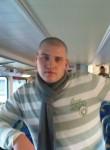 Vlad , 39  , Uelzen