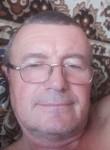 Aleksandr, 57  , Chernivtsi