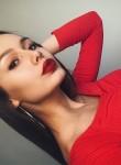 Polina , 19, Khabarovsk