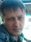 Valeriy , 38, Chapayevsk