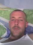 Igor, 30  , Mykolayiv