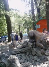 Tatyana Egorochkina, 50, Russia, Tyumen