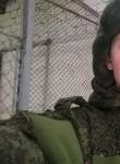 Евгений, 23, Bryansk