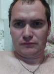 ivan, 36  , Vereshchagino