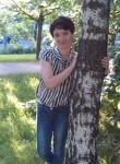 Olga, 44, Minsk
