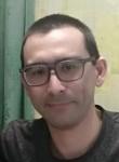 Aleksandr, 34  , Cheremkhovo