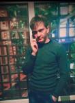 Andrey, 27, Kostanay