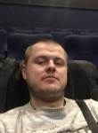 Serega, 33, Moscow