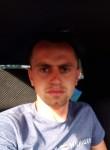 Evgeniy, 32, Stakhanov