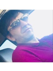 Farid, 39, Russia, Moscow