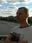 Sergey, 45  , Ruzayevka