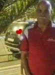 Georgi , 64  , Burgas