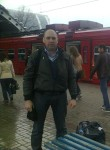 Andrey, 48  , Ukhta