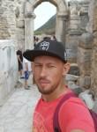 Sergey, 26  , Volgodonsk