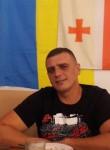 Dmitriy, 41, Zhytomyr