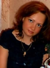 Olga, 41, Russia, Arkhangelsk