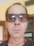 Lorenzo, 49, Cordoba