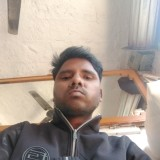 Md Mujffar, 36  , Narayangarh