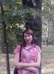 Anastasiya, 34  , Barnaul