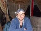 Vadim, 37 - Just Me Photography 17