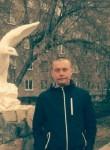 kostya, 29  , Barnaul