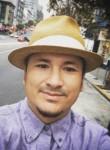 JoJo, 37  , Salinas