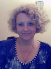 Svetlana, 52, Ukraine, Znomenka