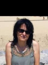 Puri, 54, Spain, Mataro