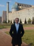 Artem, 35  , Juma