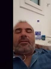 Ιωάννης, 50, Greece, Ermoupolis