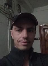 Vitaliy, 30, Ukraine, Nova Kakhovka