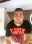 Davide, 25 лет, Trezzano sul Naviglio