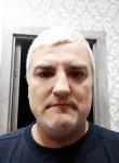 Aleksandr, 40  , Zarechnyy (Sverdlovsk)