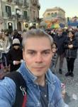 Aleksey , 36, Selizharovo