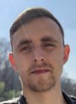 Dima Kot, 28  , Chisinau