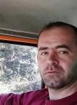 Leonard, 34  , Podgorica