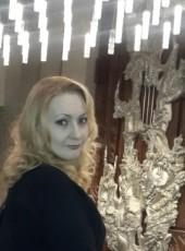 Elena, 42, Russia, Penza