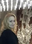 Elena, 41, Penza