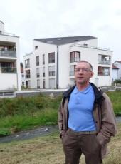 Anatoliy, 64, Russia, Izhevsk