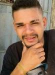 Matheus, 26  , Campinas (Sao Paulo)